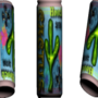 Cactus Hooch by gintasdx