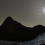 That Planet by matty406