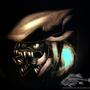 Elite Pumpkin by ShadowElite951