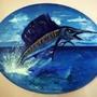 Swordfishy