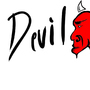 Symphaty for the Devil by sufu5a