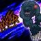 ADMIX - Monster Max