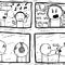 Short Comic #5 - Sethdd