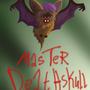 Master Deathskull by MinisterOfTaste