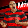 Adriano by Sevengard
