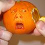 When God gives you lemons...