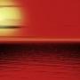 {BT} Dark Sunset by BenjaminTibbetts