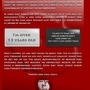 DDT Nº1 page 1 by Manuel-Dangelo