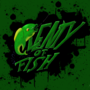 Plenty Of Fish by GfRusty