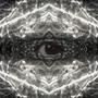 Innereye by Fauxnim