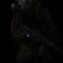 STALKER by MajorBanter