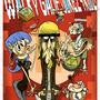Wacky Game Jokez 4 Kidz! by DirkErik-Schulz