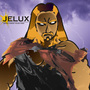 CH01 - Jelux: Jesus Redefined by Arcaniel