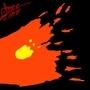 The read eye by AnimeStickman