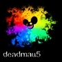 ColourMau5 by DJWaFFle