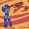 Megaman Charge