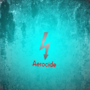 Aerocide deskop background by Aerocidegame