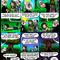 Father Tucker comic 003