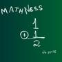 Mathness by nicksoul