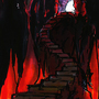 Stairway to Hell by Lappeldusteak