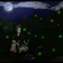 Night of the FireFlies by Maverick22
