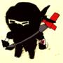Ninja by PlugThisIn