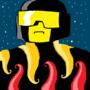 Tankman V2 by Actom360