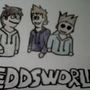My eddworld picture by elfia