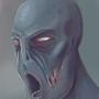 Mutant by thomahawk
