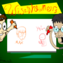 The Wisenheimers by UltraEd12