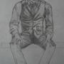 The Joker by RWA