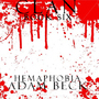 CLAN: Hemaphobia by DarthLuminosity