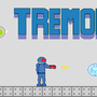 Tremoid by Nentindo