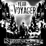 Year of the Voyager by Nightshade255