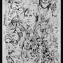 A Season in Hell by PandaGogo