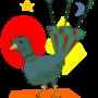 PeaDuck. by doondeka