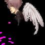 Wings by sweetyluli