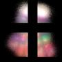 Cross by devon101794