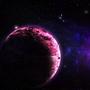 Space by Bazomanda