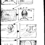 HALLOWEEN2010 Storyboards #01 by KoLdBLooD
