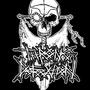 T.O.D. Logo by theGreyGore