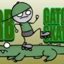 Gator Skate
