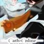 Oath Saga Online promo 1 by ZeroSnake