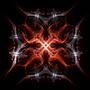 Okami fire by mindmaster123