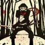 Ninjas by zaigor1