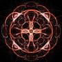 Blossom by mindmaster123
