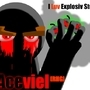 Aceviel [RHG] by Aceviel