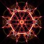 Explosion 1.0 by mindmaster123