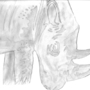 Rhino by indiemediaproject
