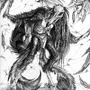 Hun Jord by StarwolfTsuname